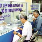 Ninh Giang: Cải cách hành chính tạo thuận lợi cho đầu tư phát triển