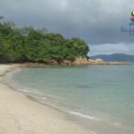 Du lịch hè: Hà Nội – Cô Tô 4 ngày 3 đêm giá rẻ