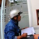 Điện lực Ninh Giang tổng kết hoạt động năm 2012