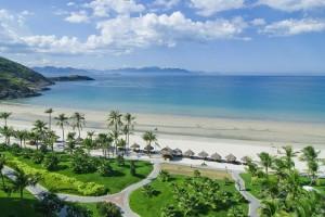 Du lịch Nha Trang 4 ngày 3 đêm