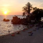 Du lịch Phú Quốc: Sài Gòn – Bãi Sao – Dinh Cậu