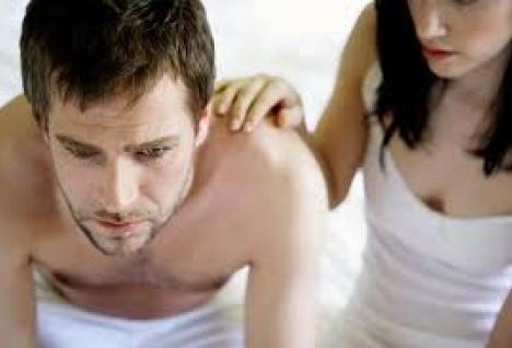 Thế nào là bệnh yếu sinh lý là gì và cách chữa yếu sinh lý ở nam giới hiệu quả