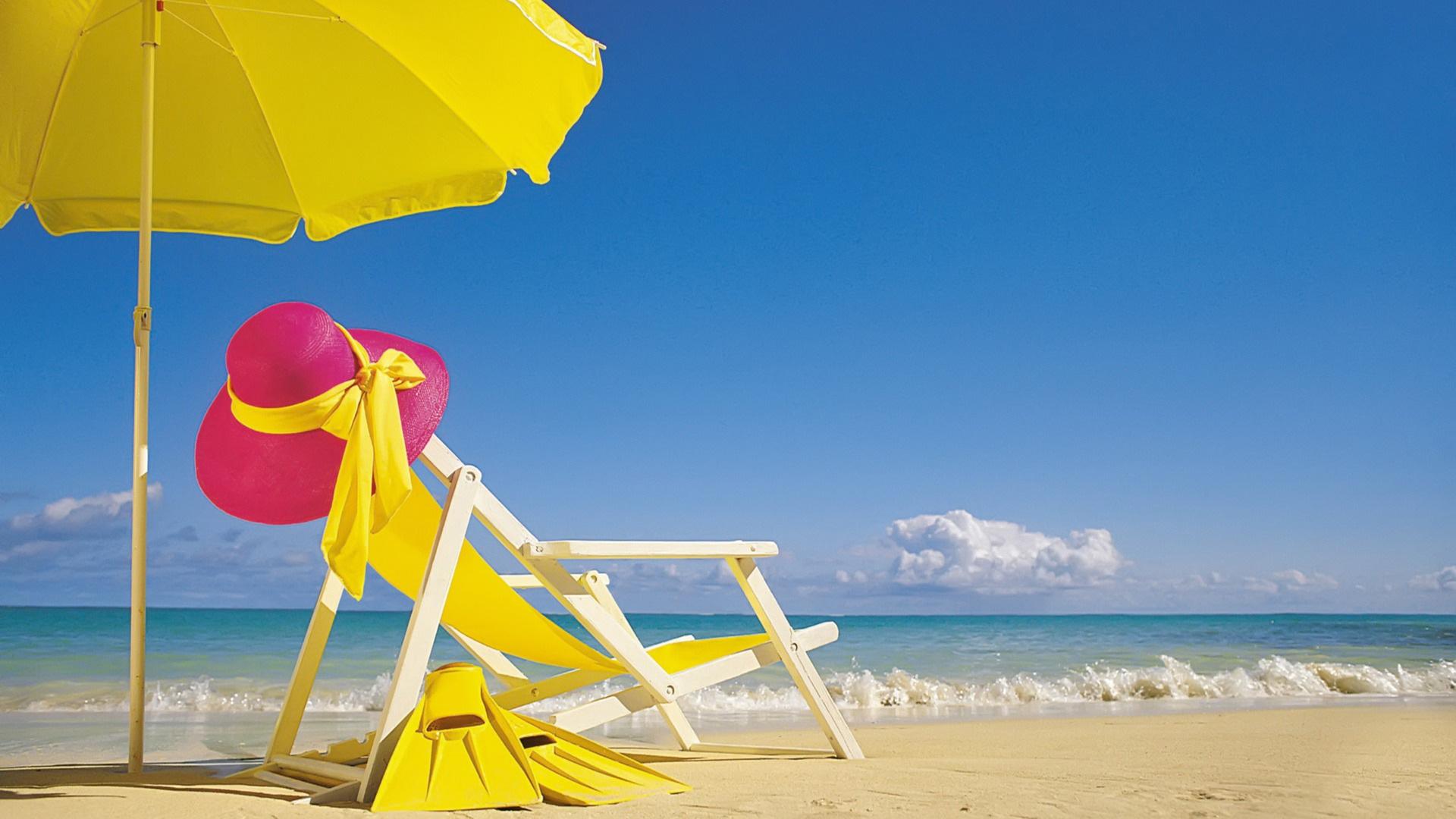 Bài học quan trọng nhận được khi du lịch hè 2014